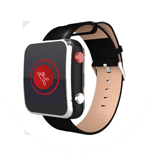 ida-assistentin-smartwatch