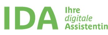 ida-logo-klein