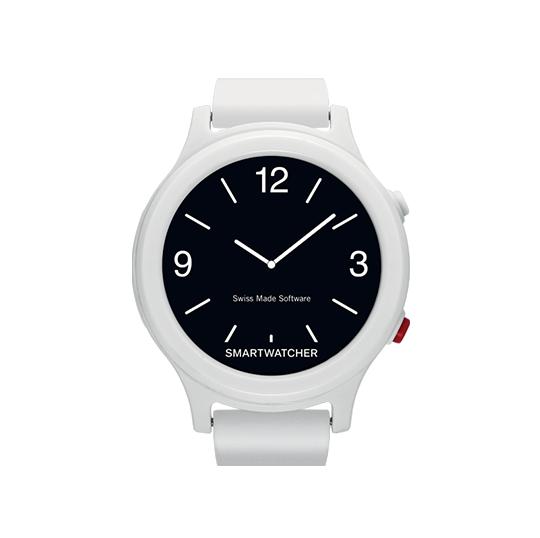 ida-assistentin-smartwatch-smartwatcher