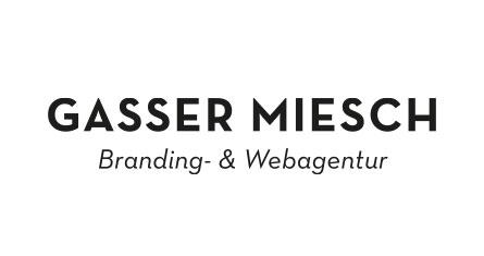 Gasser-Miesch-ihreida-partner