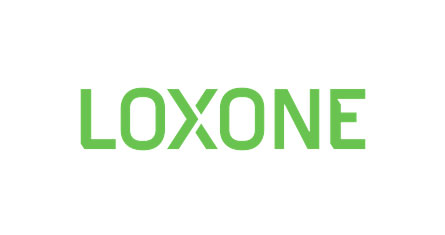 Loxone-ihreida-partner
