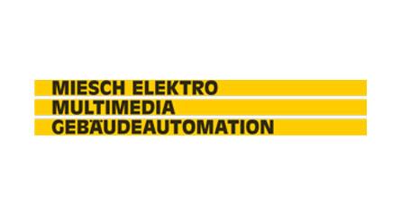 Miesch-Elektro-ihreida-partner