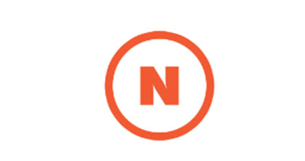 naptics-ihreida-partner