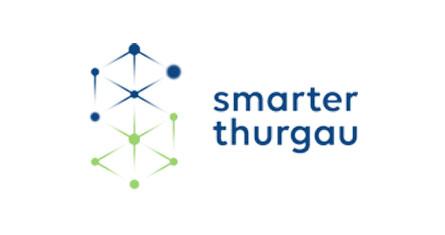 smarter-thurgau-ihreida-partner