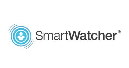 smartwatcher-ihreida-partner