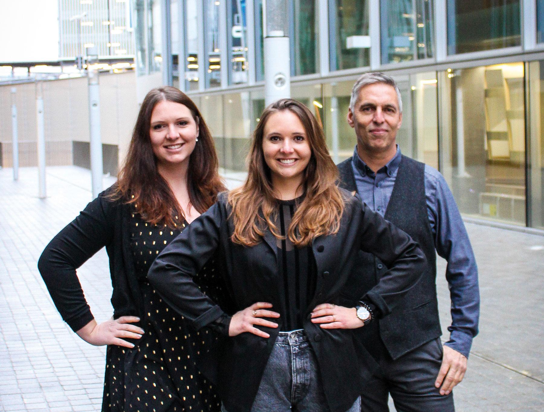 Eschlikon-Team-IDA
