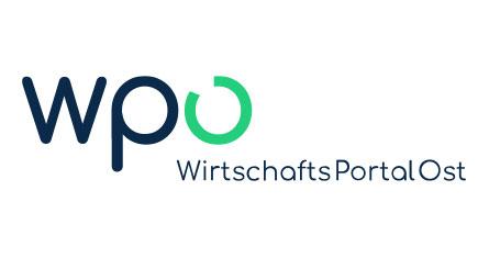 IDA-WPO-Ostschweiz